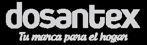 Logo Dosantex